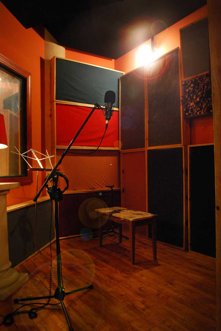Vocal-Booth-Our-smaller-Isolation-Room-o